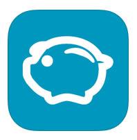 家計簿アプリ「爆速家計簿 Zeny」