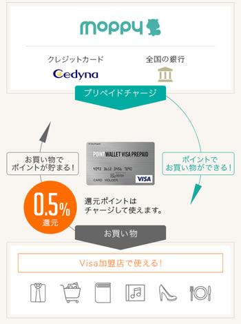 wallet_visa2