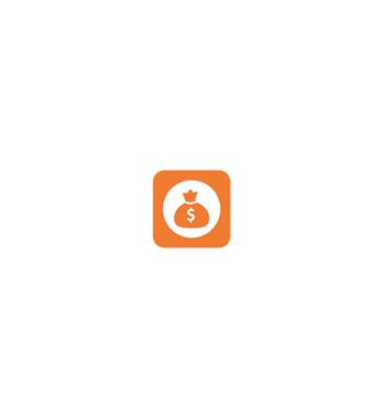 家計簿 毎日家計簿 アプリ