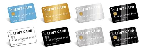 ポイントサイトでクレジットカードを作るとどのくらい稼げるのか?