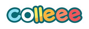 コリー ロゴ